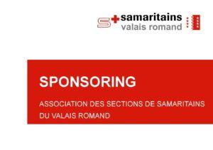 https://sama-valais.ch/wp-content/uploads/2020/08/Dossier-sponsoring__Page_1-300x211.jpg