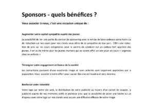 https://sama-valais.ch/wp-content/uploads/2020/08/Dossier-sponsoring__Page_4-300x211.jpg