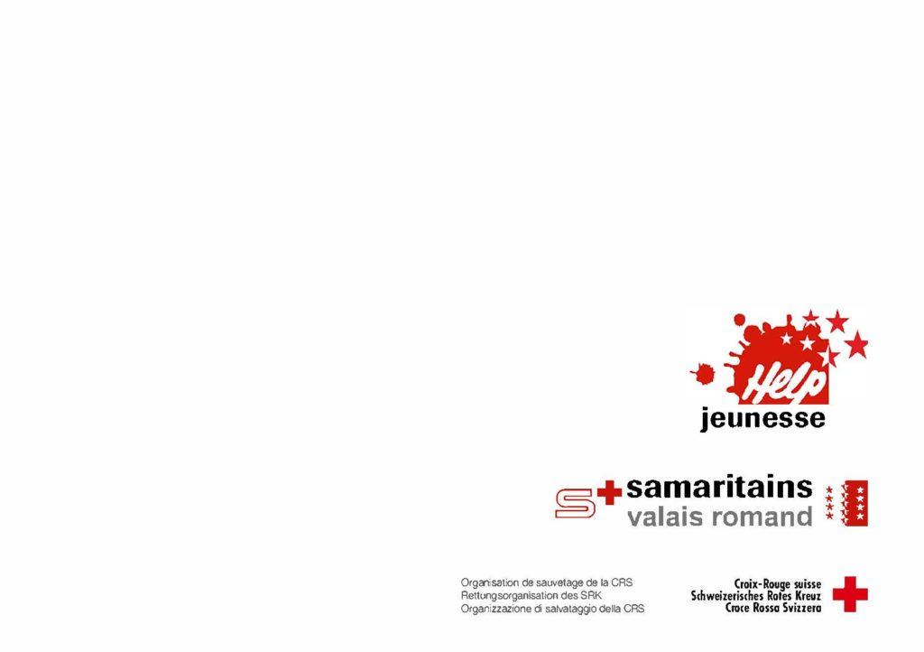 https://sama-valais.ch/wp-content/uploads/2020/08/Dossier-sponsoring__Page_8-1024x722.jpg